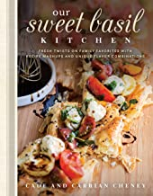 Best sweet kitchen recipes Reviews