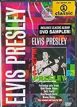 Elvis Presley VH1 Documentary : Classic Albums - Extended Interviews & Bonus Disc Sampler