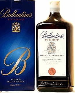 Ballantines 3,0 Liter Grossflasche