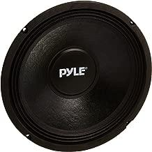 Pyle PPA10 Professional Premium Pa Woofer