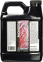 Brightwell Aquatics Iodion - Concentrated Iodide Supplement for Marine Aquariums