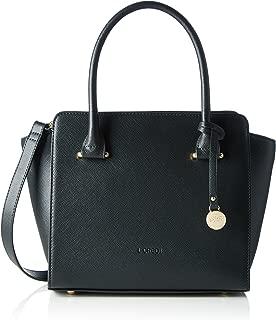 Cora, Women's Handbag
