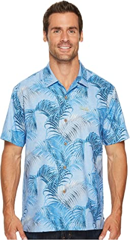 Tommy Bahama - UCLA Bruins Collegiate Series Fez Fronds Shirt
