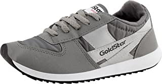 GoldStar Mens Running Shoes