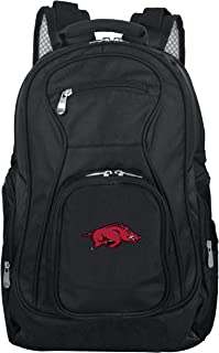 NCAA Voyager Laptop Backpack, 19-inches