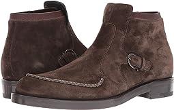 Donovan Suede Boot