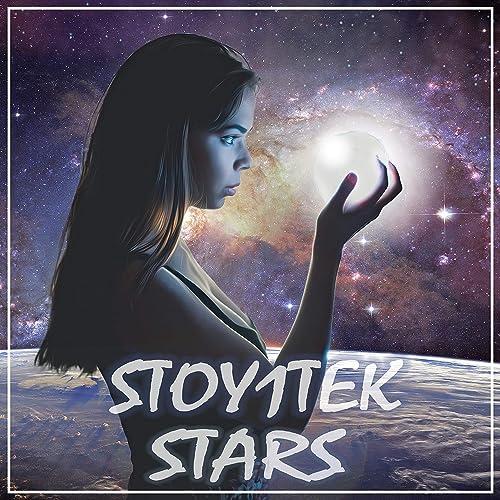 Stoy1tek - Stars
