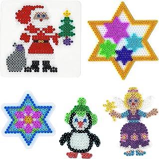 Mit Kindern Basteln Zu Weihnachten Advent