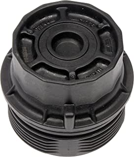 Best fiat 500 oil filter cap Reviews