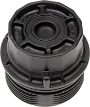 Best genos oil filter cap Reviews