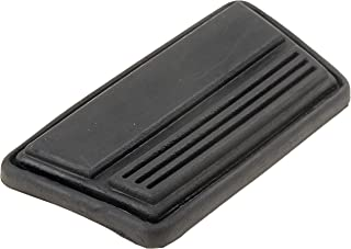 Dorman 20713 PEDAL-UP! Brake Pedal Pad