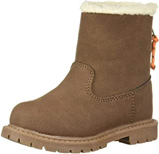 Carter's Kids' Bucket Boot