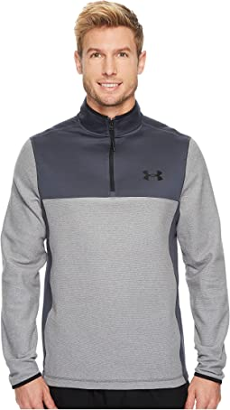 Under Armour - ColdGear® Infrared Survivor 1/4 Zip