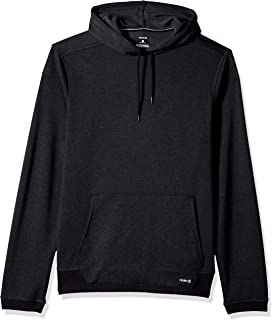 Men's Nike Dri-fit Disperse Fleece Hoodie