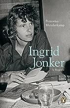Ingrid Jonker: n Biografie (Afrikaans Edition)