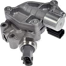 Dorman 918-078 Engine Variable Valve Timing (VVT) Solenoid for Select Honda Models