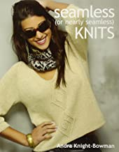 Best textured knit stitches in the round Reviews