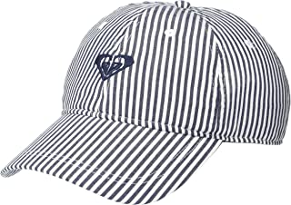 Roxy Junior's Believe in Magic Baseball Hat