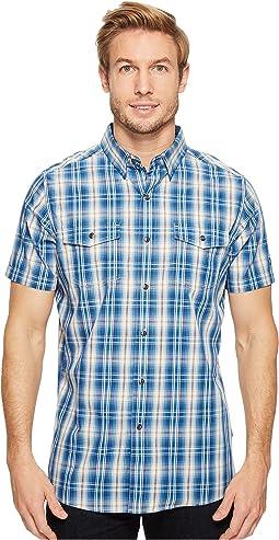 Brisk™ Short Sleeve Shirt
