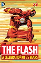 Best the flash comic book collection Reviews