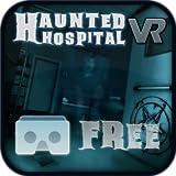 Haunted Hospital VR - Free