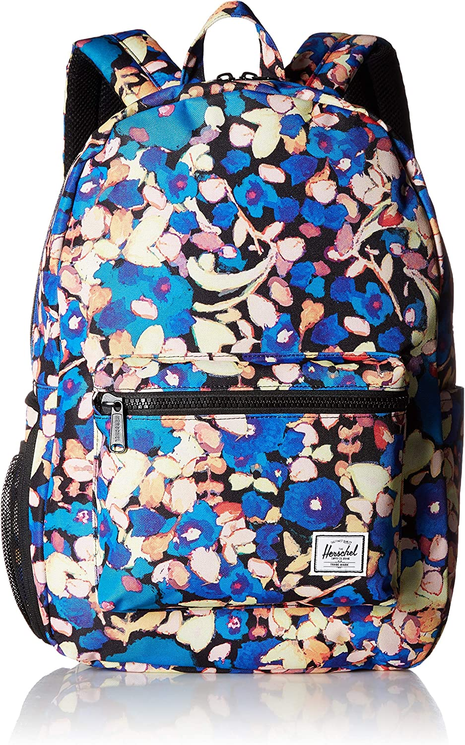 Herschel Adult Settlement Sprout Backpack - Painted Floral