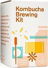 Best home brewing kombucha kit Reviews
