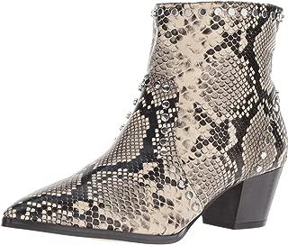 ALDO Women's Alerama Ankle Boot