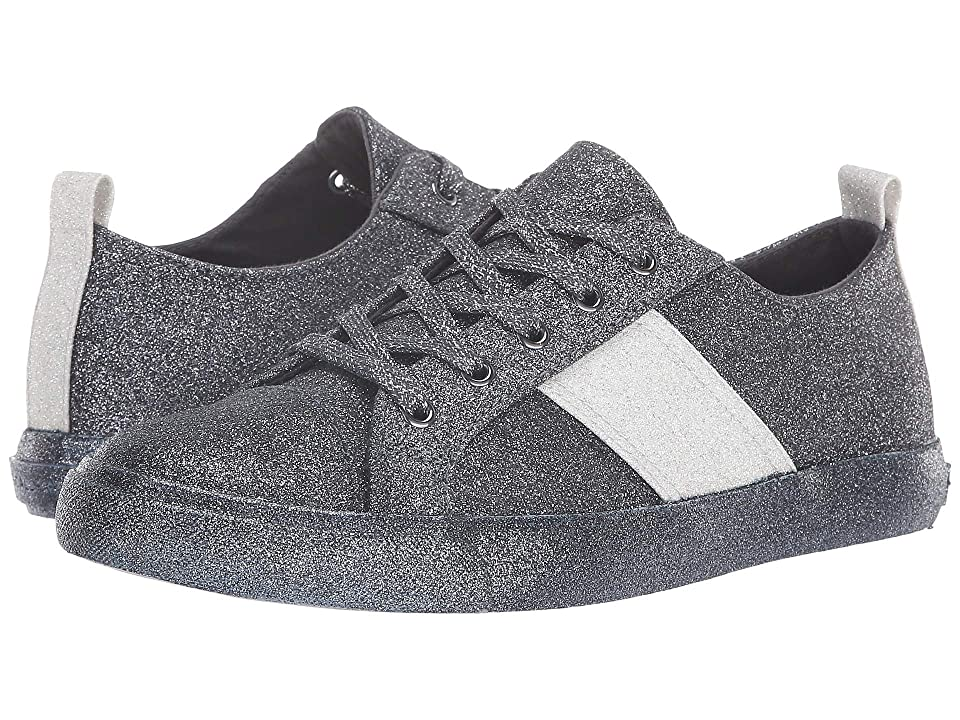 KENDALL + KYLIE Koby (Pewter Multi Texture) Women