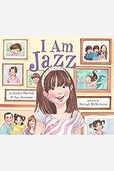 I Am Jazz Kindle Edition