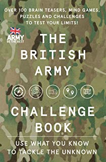 Best british army fitness Reviews