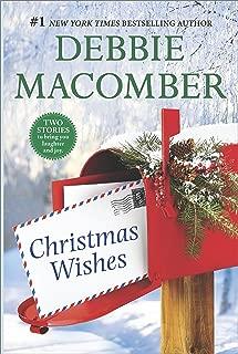 Christmas Wishes: An Anthology (A Blossom Street Novel)