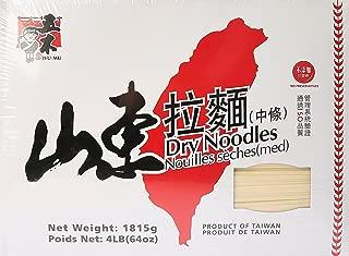 Best wu mu dry noodles Reviews