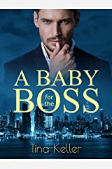 A Baby for the Boss (German Edition) Format Kindle