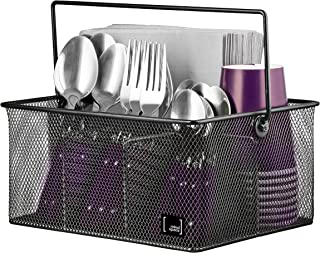 Best camping cutlery organiser Reviews
