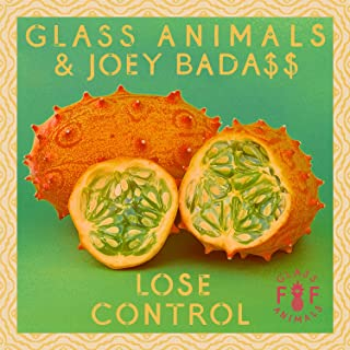 Best glass animals joey Reviews