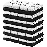 Top 10 Best Dish Cloths & Dish Towels of 2020