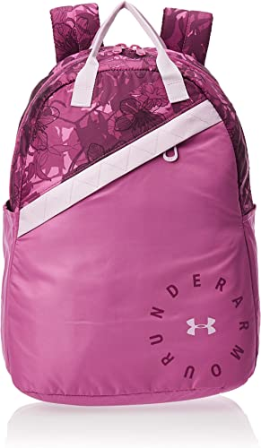 Under Armour Girls' Favorite Backpack 3.0
