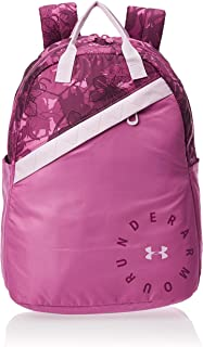 Under Armour Girls Girls Favorite Backpack 3.0 Backpack