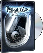 Best the zone movies Reviews