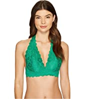 Free People - Galloon Lace Halter