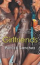 Girlfriends (English Edition)