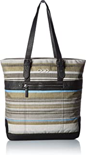 OGIO International Sedona Olivia Tote Bag