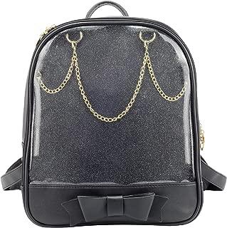 ita bag black