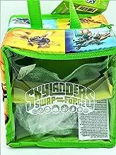 skylanders swap force carry case