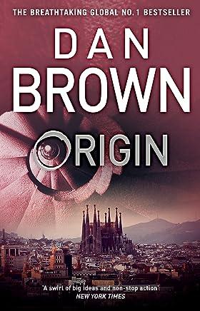 Origin:-(Robert-Langdon-Book-5)