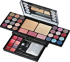 Amazon.es: Maletin Maquillaje Infantil - Amazon Prime