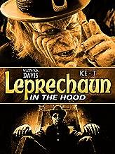 leprechaun 5 leprechaun in the hood