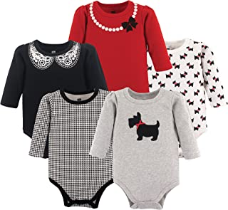Best affordable holiday clothes Reviews