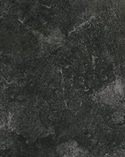 Best slate contact paper Reviews